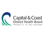 capital and coast dhb