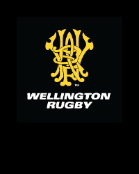 Wellington Rugby Union placeholder