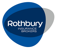 Rothbury Capital City