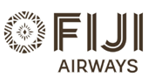 Fiji Airways v2