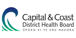 Capital Coast District Health Board