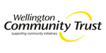 Wellington Community Trust v3