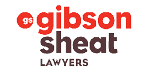 Gibson Sheat Lawyers v2