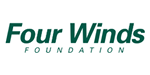 Four Winds Foundation v2