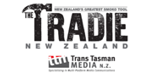The Tradie New Zealand