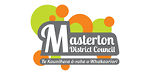 Masterton District Health