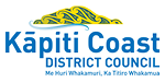 Kapiti Coast District Council v2