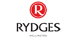 Rydges Wellington v2