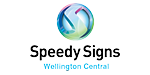 Speedy Signs v2