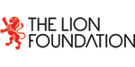 The Lion Foundation v2