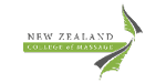 New Zealand College of Massage v2