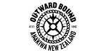 Outward Bound v2