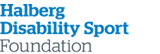 Halberg Disability Sports Foundation v2